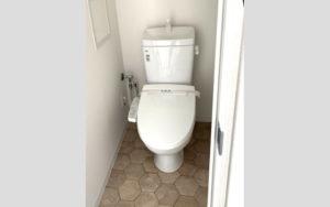 rameru-suwa_type1_toilet-640x400