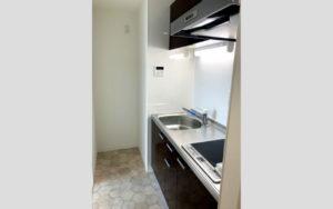 rameru-suwa_type6_kitchen-640x400