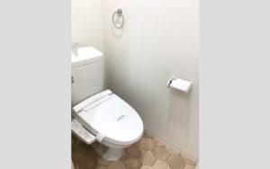 rameru-suwa_type6_toilet-640x400