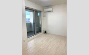 rameru-suwa_type7_room1-640x400
