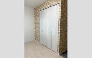 rameru-suwa_type7_room2-640x400