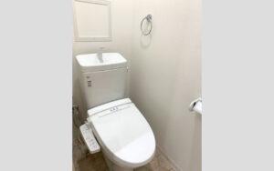 rameru-suwa_type7_toilet-640x400