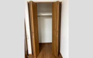 lamer_tondabayashihonmachi_closet-640x400