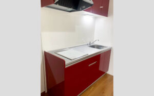 lamer_tondabayashihonmachi_kitchen-640x400